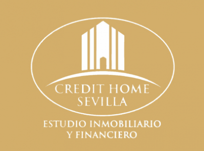 Credit Home Sevilla Real Estate